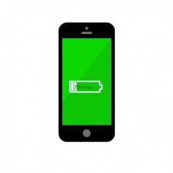 Réparation Batterie - iPhone 5C