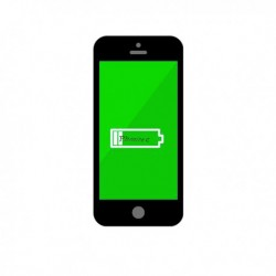 Réparation Batterie - iPhone 7 Plus
