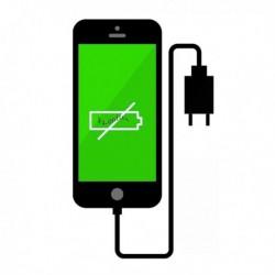 Réparation Connecteur de charge - iPhone 6